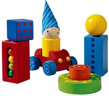 Corsi psicomotricità per bambini dai 3 ai 7 anni.