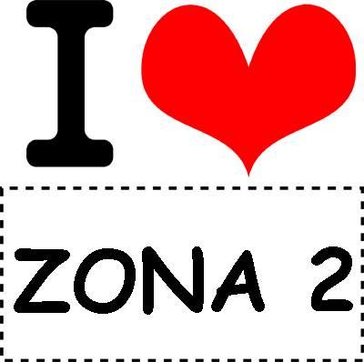 Concorso fotografico I LOVE ZONA2