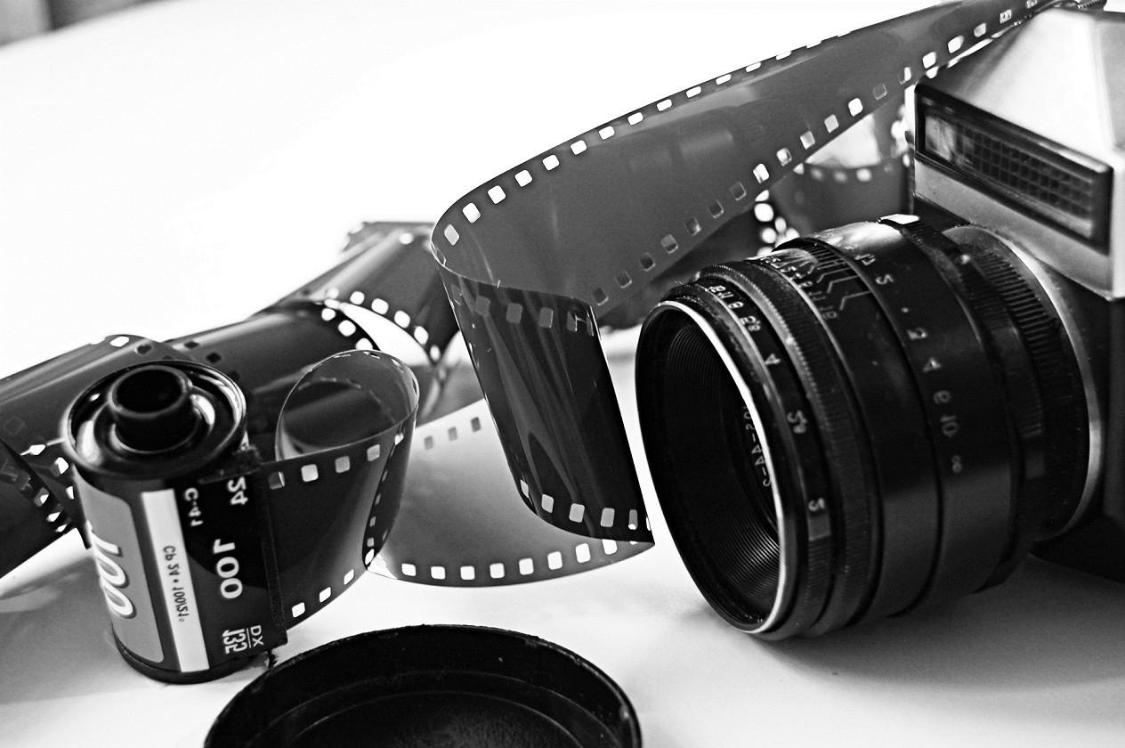 Il concorso fotografico continua!!