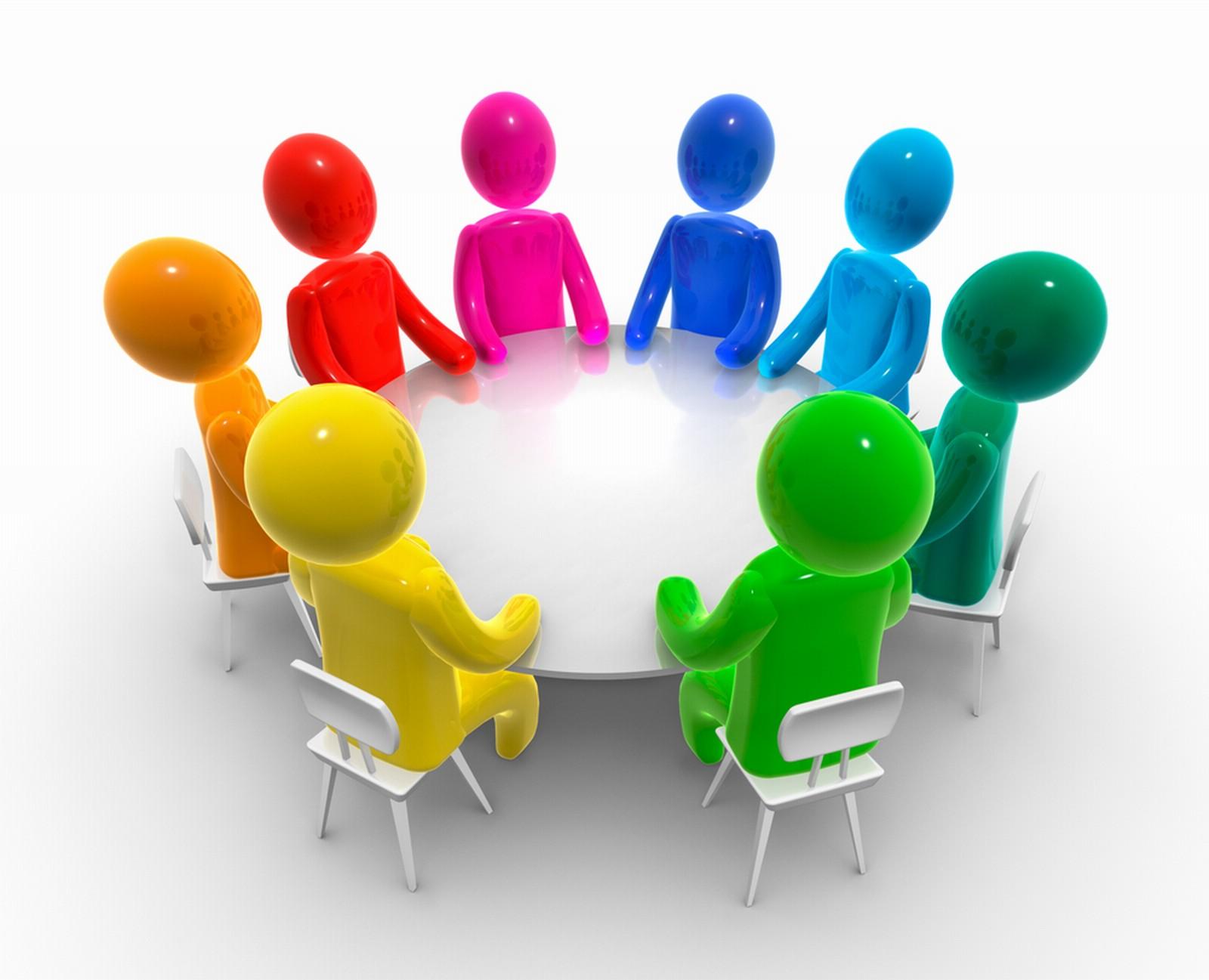 Rinviato al 22 gennaio incontro Genitori IN_Formazione