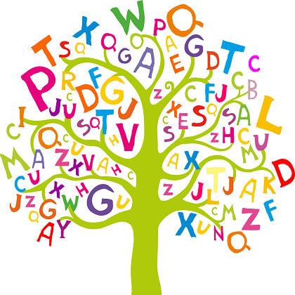Bambini e disturbi del linguaggio