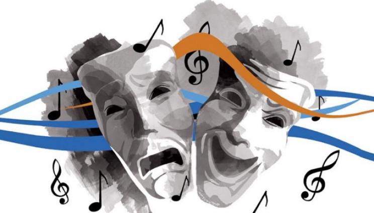 Laboratori estivi di teatro e musica in Riviera Berica !