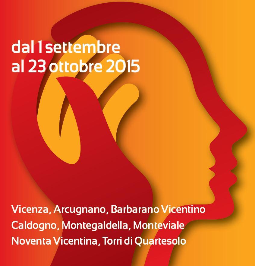 Settembre Alzheimer Vicenza 2015