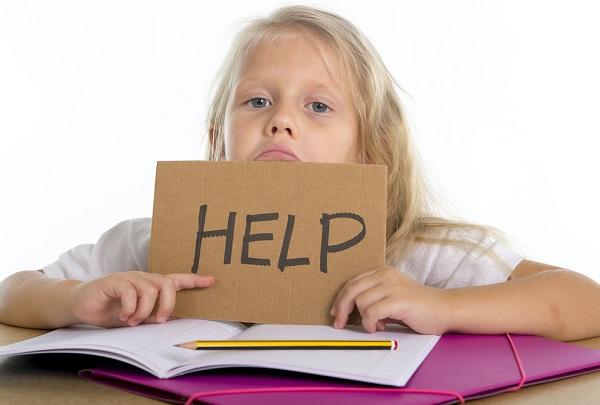 Compiti a casa e figli: strategie utili. Incontro Oratorio S. Andrea