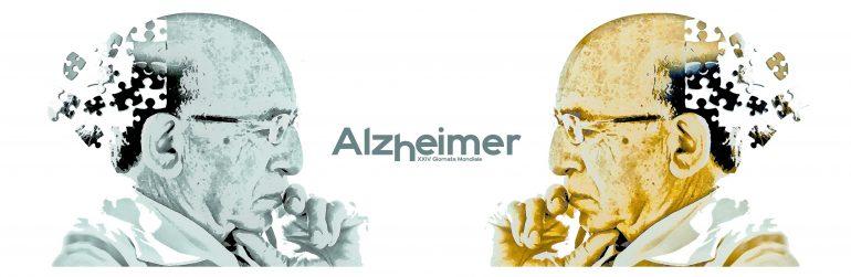 Evitare la malattia di Alzheimer. Si può?