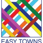 cropped-logo_easytowns_CMYK-e14494