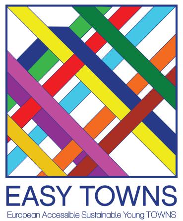 Torneo di pallavolo Easy Towns