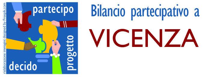 Bilancio Partecipativo 2016: vota Riviera Berica!