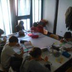 Disturbi specifici di apprendimento Vicenza