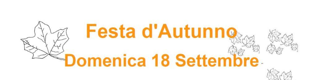 festa-autunno