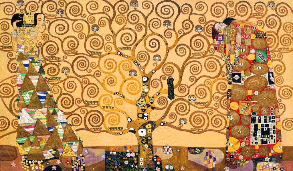 albero-della-vita-di-klimt-1024x597