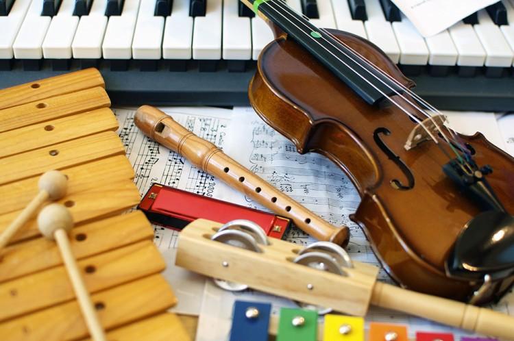 Alinsieme cerca volontari per un percorso gratuito di Musicoterapia.
