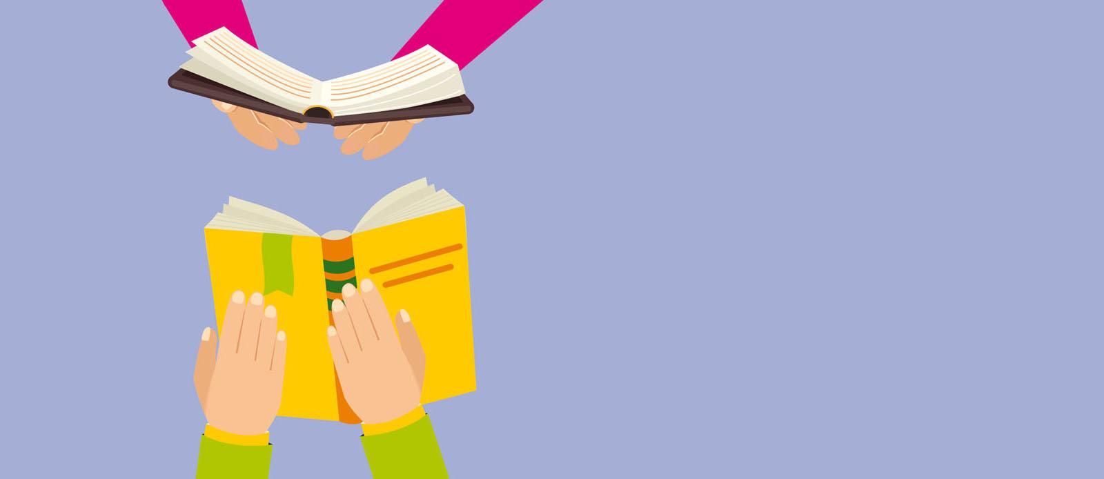 doposcuola-vicenza-studio-assistito-scuole-medie