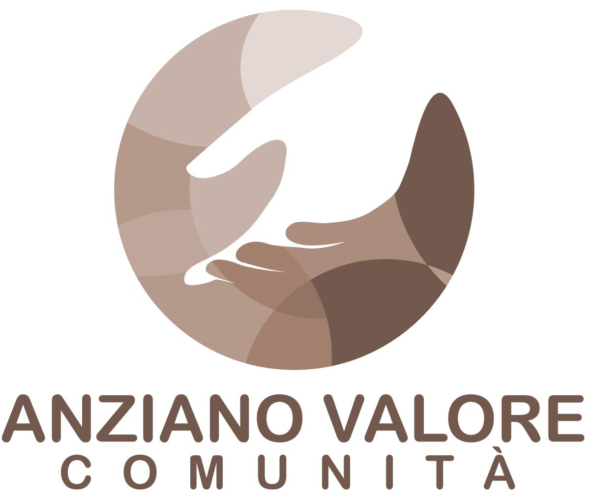 Anziano Valore Comunita'